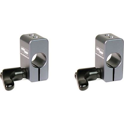 Picture of Anton Bauer 15mm Rod Clamp Kit (Set of 2)