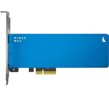 Picture of Angelbird Wings MX2 - 2 TB