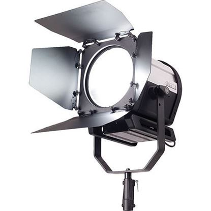Picture of Litepanels Sola 12 Daylight Fresnel