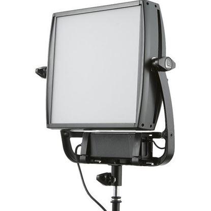 Picture of Litepanels Astra Soft Bi-Color