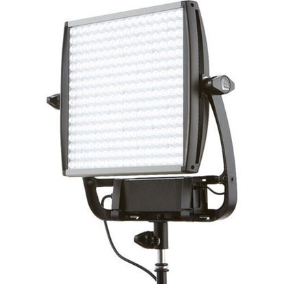 Picture of Litepanels Astra 6X Daylight