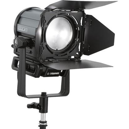 Picture of Litepanels Sola 4+ Daylight Fresnel