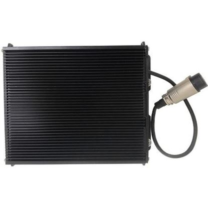 Picture of Litepanels Hilio D12/T12 Power Supply