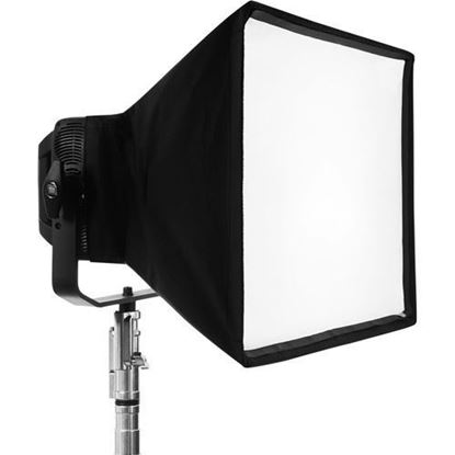 Picture of Litepanels Hilio D12/T12 Oversized Softbox w/diffusion