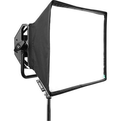 Picture of Litepanels Snapbag Softbox Gemini