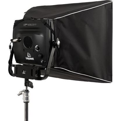 Picture of Litepanels DoPchoice Snapbag Big for Astra 1x1 LED Lights