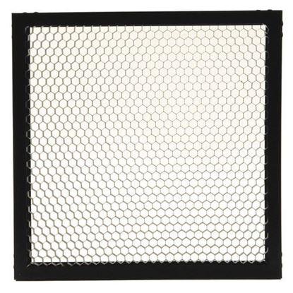 Picture of Litepanels 1x1 Honeycomb Grid - 30 Degree