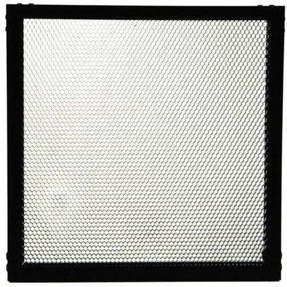 Picture of Litepanels 1x1 Honeycomb Grid - 45 Degree