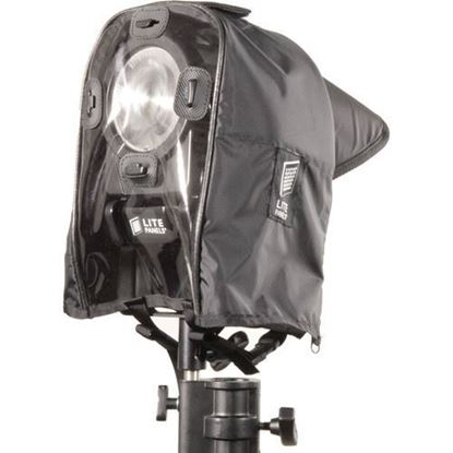 Picture of Litepanels Fixture Cover for Sola 4 and Inca 4