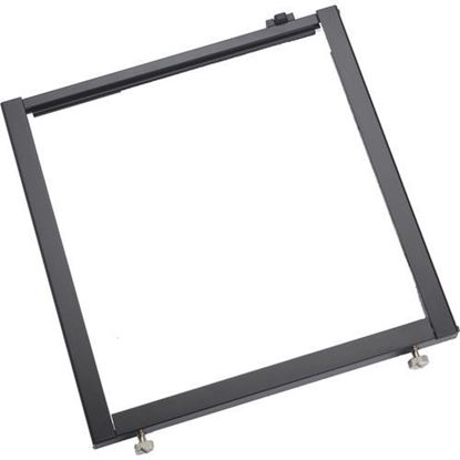 Picture of Litepanels Adapter Frame