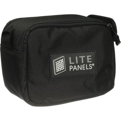 Picture of Litepanels Carrying Case for Sola ENG, MicroPro, Croma and Luma