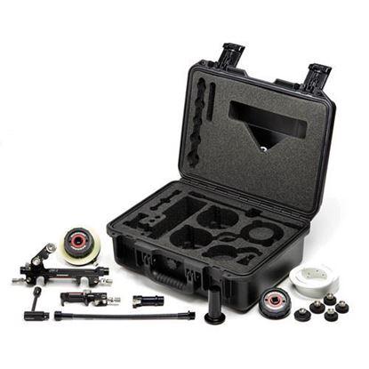 Picture of OConnor CFF-1 Cine Follow Focus Pro Kit