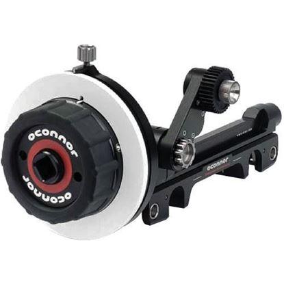 Picture of OConnor CFF-1 Basic Body & Handwheel