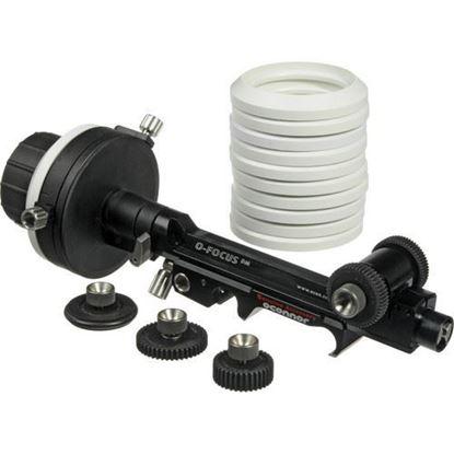 Picture of OConnor O-Focus DM Photo Lens Pro Kit