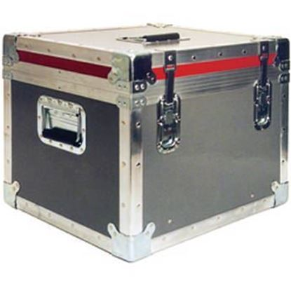 Picture of OConnor Foam Fitted ATA Case