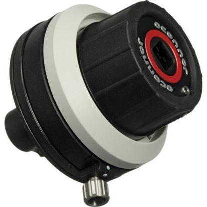 Picture of OConnor O-Focus Hard Stop Handwheel