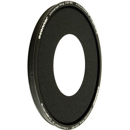 Picture of OConnor Universal Ring 150-80