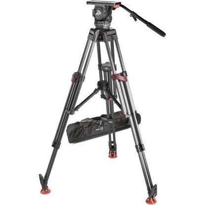 Picture of Sachtler System 20 S1 SL HD MCF