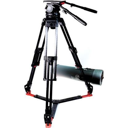 Picture of Sachtler System 25 EFP 2 (Ground-Level Spreader)