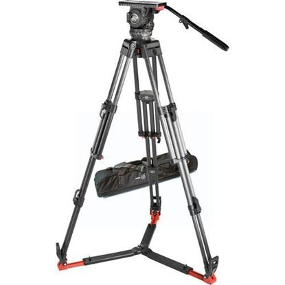 Picture of Sachtler System 20 S1 HD CF