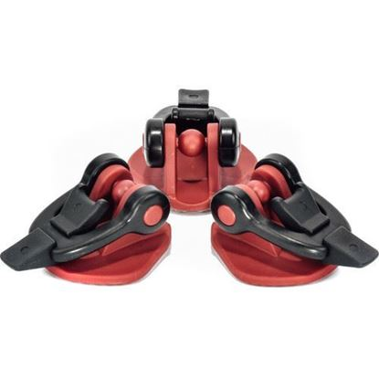 Picture of Sachtler Rubber Feet  FT
