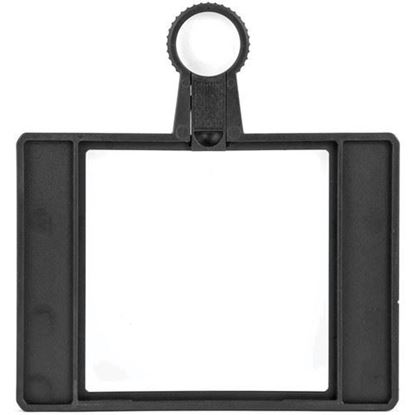 """Picture of Sachtler Ace Filter Frames 4"""" x 4"""", set of two"""