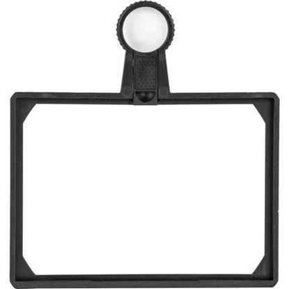 """Picture of Sachtler Ace Filter Frames 4"""" x 5.65"""", set of two"""