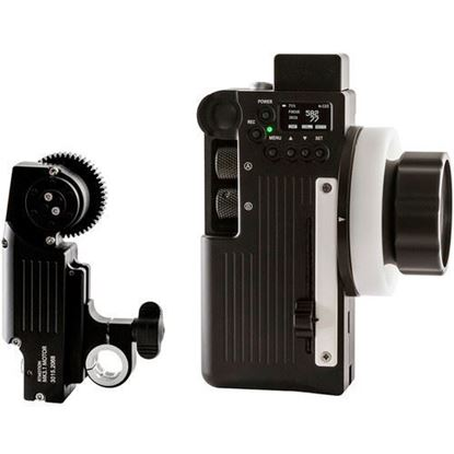 Picture of Teradek RT Wireless OMOD Lens Control Kit (MK3.1 Controller) for OMOD (not included)