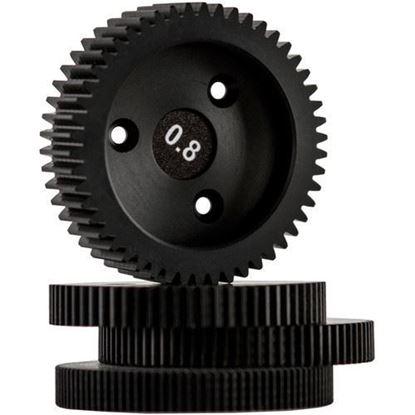 Picture of Teradek RT Motor Gear Set (includes 0.4, 0.5, 0.6, & 0.8-Wide)
