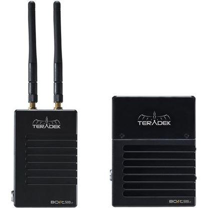 Picture of Teradek Bolt 1905 Bolt LT 500 HDMI Wireless TX/RX