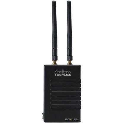 Picture of Teradek Bolt 1906 Bolt LT 500 HDMI Wireless TX