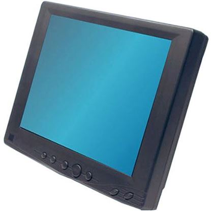 "Picture of Autoscript 8"" Preview Monitor"