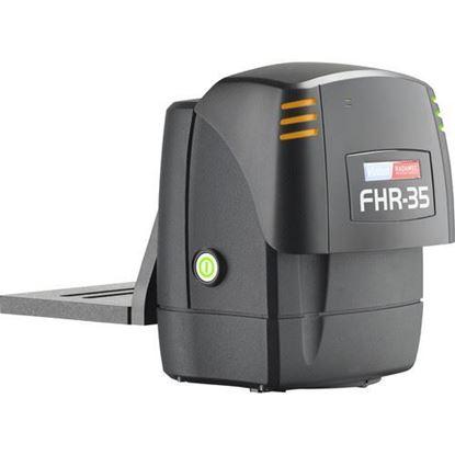Picture of Vinten FHR-35 Head