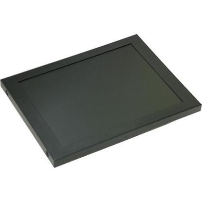 """Picture of Autocue Professional Series 12"""" Monitor Only"""