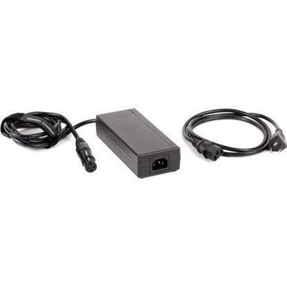 Picture of Wooden Camera - 24V Power Supply (ARRI Amira / Alexa Mini / Mini LF)
