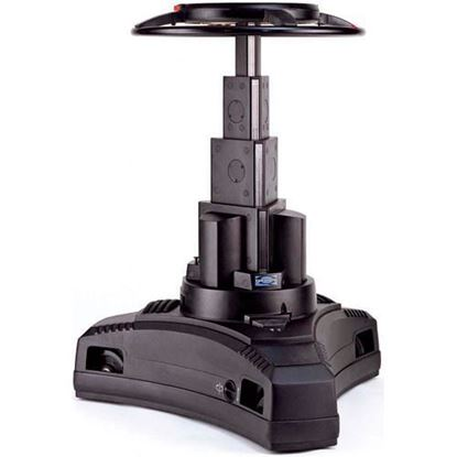 Picture of Vinten Pedestal Quattro-L