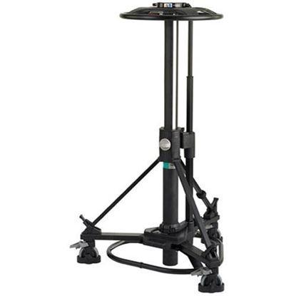 Picture of Vinten Pedestal Osprey Light Studio - Black