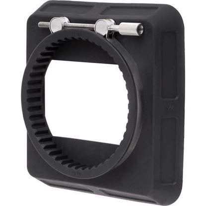 Picture of Wooden Camera - Zip Box 4x4 (80-85mm)