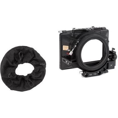 Picture of Wooden Camera - UMB-1 Universal Mattebox (Swing Away)