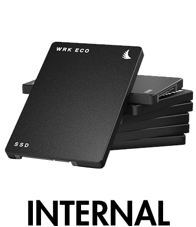 Picture for category Internal Storage