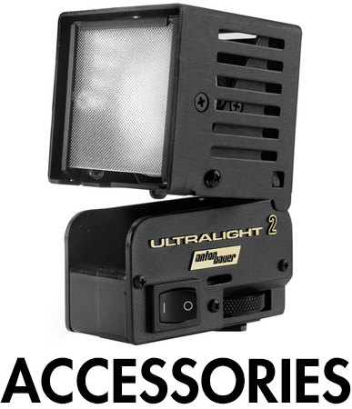 Picture for category Accessories / Other