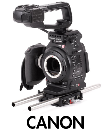 Picture for category Canon Accessories