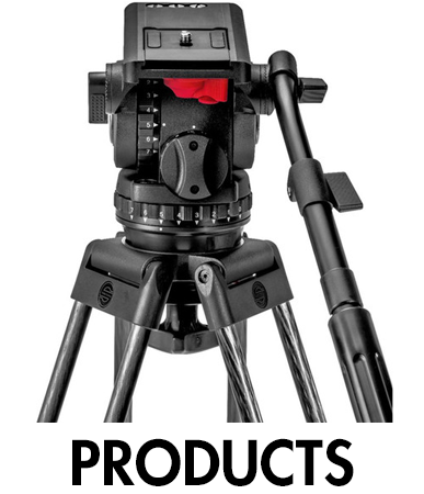 Picture for category Sachtler Products
