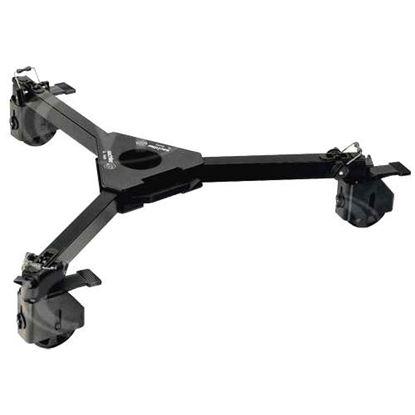 Picture of Sachtler Dolly XL