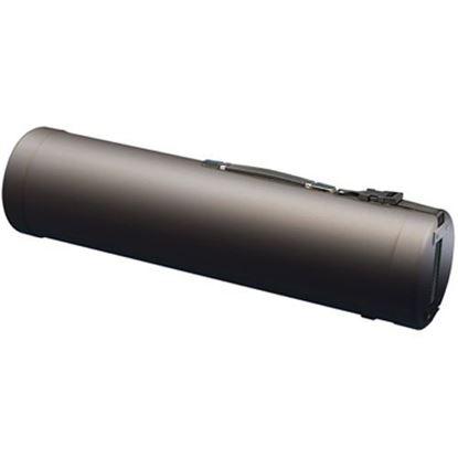 Picture of Vinten Tripod Tube HDT-1