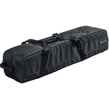 Picture of Vinten Soft Case FT75 systems