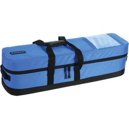 Picture of Vinten Soft case HDT-1