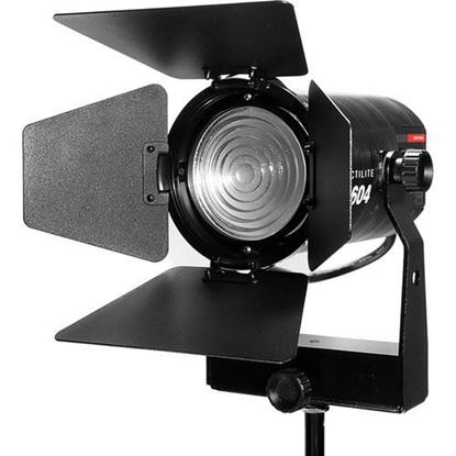 Picture of Kinotehnik Practilite 604 LED Fresnel