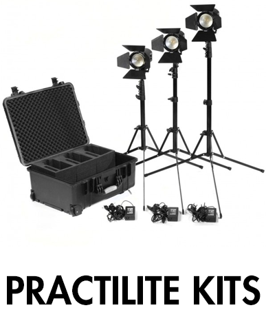 Picture for category Practilite Kits