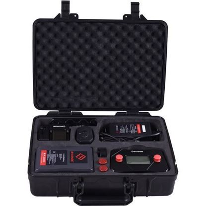Picture of iFootage S1A1 Wireless Motion Control System with Battery/Charger for Shark Slider S1